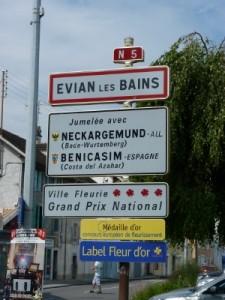 Evian_20110604_P1090404